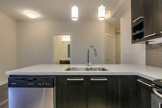 Photo 15: 302 10418 81 Avenue in Edmonton: Zone 15 Condo for sale : MLS®# E4199776