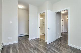Photo 16: 302 10418 81 Avenue in Edmonton: Zone 15 Condo for sale : MLS®# E4199776