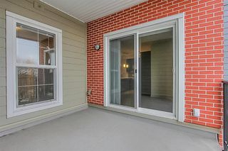 Photo 26: 302 10418 81 Avenue in Edmonton: Zone 15 Condo for sale : MLS®# E4199776
