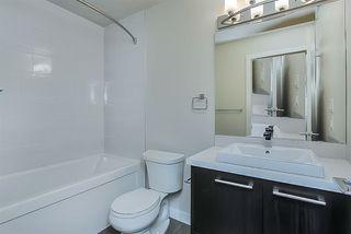 Photo 24: 302 10418 81 Avenue in Edmonton: Zone 15 Condo for sale : MLS®# E4199776