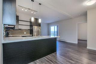 Photo 10: 302 10418 81 Avenue in Edmonton: Zone 15 Condo for sale : MLS®# E4199776