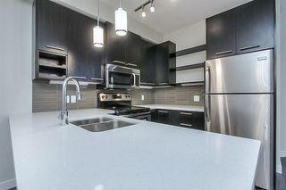 Photo 11: 302 10418 81 Avenue in Edmonton: Zone 15 Condo for sale : MLS®# E4199776