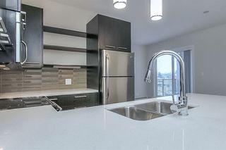 Photo 12: 302 10418 81 Avenue in Edmonton: Zone 15 Condo for sale : MLS®# E4199776