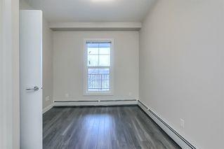 Photo 21: 302 10418 81 Avenue in Edmonton: Zone 15 Condo for sale : MLS®# E4199776