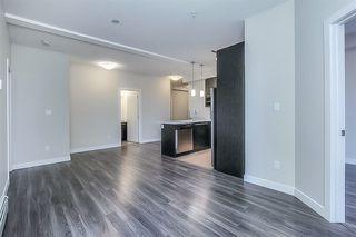 Photo 9: 302 10418 81 Avenue in Edmonton: Zone 15 Condo for sale : MLS®# E4199776
