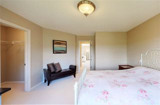 Photo 41: 4018 MACTAGGART Drive in Edmonton: Zone 14 House for sale : MLS®# E4201572