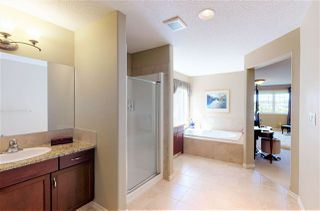 Photo 37: 4018 MACTAGGART Drive in Edmonton: Zone 14 House for sale : MLS®# E4201572