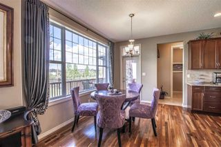 Photo 21: 4018 MACTAGGART Drive in Edmonton: Zone 14 House for sale : MLS®# E4201572