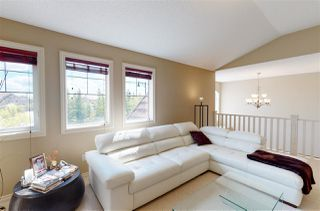 Photo 29: 4018 MACTAGGART Drive in Edmonton: Zone 14 House for sale : MLS®# E4201572