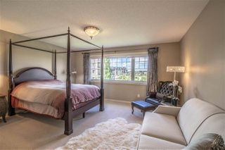 Photo 33: 4018 MACTAGGART Drive in Edmonton: Zone 14 House for sale : MLS®# E4201572
