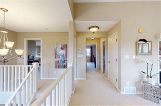 Photo 31: 4018 MACTAGGART Drive in Edmonton: Zone 14 House for sale : MLS®# E4201572