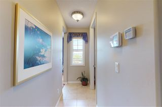 Photo 25: 4018 MACTAGGART Drive in Edmonton: Zone 14 House for sale : MLS®# E4201572