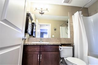 Photo 42: 4018 MACTAGGART Drive in Edmonton: Zone 14 House for sale : MLS®# E4201572