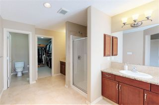 Photo 36: 4018 MACTAGGART Drive in Edmonton: Zone 14 House for sale : MLS®# E4201572
