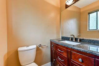 Photo 22: 22871 PURDEY Avenue in Maple Ridge: East Central House for sale : MLS®# R2471478