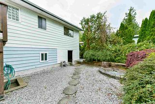Photo 39: 22871 PURDEY Avenue in Maple Ridge: East Central House for sale : MLS®# R2471478