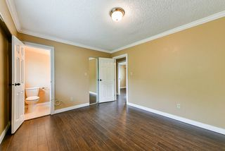 Photo 21: 22871 PURDEY Avenue in Maple Ridge: East Central House for sale : MLS®# R2471478