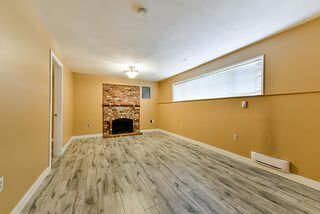 Photo 25: 22871 PURDEY Avenue in Maple Ridge: East Central House for sale : MLS®# R2471478