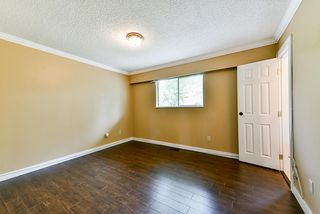 Photo 20: 22871 PURDEY Avenue in Maple Ridge: East Central House for sale : MLS®# R2471478