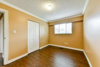 Photo 19: 22871 PURDEY Avenue in Maple Ridge: East Central House for sale : MLS®# R2471478