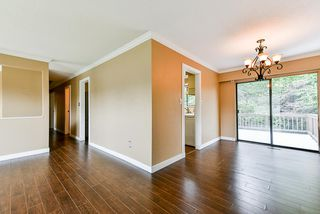 Photo 9: 22871 PURDEY Avenue in Maple Ridge: East Central House for sale : MLS®# R2471478