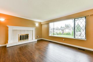 Photo 8: 22871 PURDEY Avenue in Maple Ridge: East Central House for sale : MLS®# R2471478