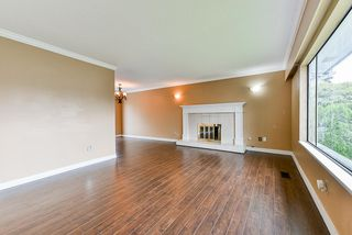 Photo 5: 22871 PURDEY Avenue in Maple Ridge: East Central House for sale : MLS®# R2471478