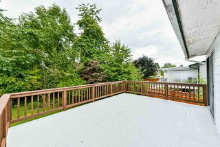 Photo 34: 22871 PURDEY Avenue in Maple Ridge: East Central House for sale : MLS®# R2471478