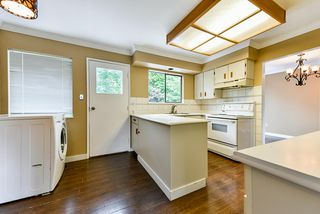 Photo 15: 22871 PURDEY Avenue in Maple Ridge: East Central House for sale : MLS®# R2471478