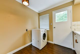 Photo 16: 22871 PURDEY Avenue in Maple Ridge: East Central House for sale : MLS®# R2471478