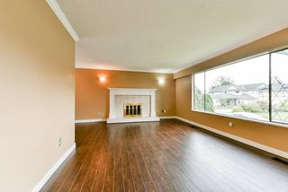 Photo 4: 22871 PURDEY Avenue in Maple Ridge: East Central House for sale : MLS®# R2471478