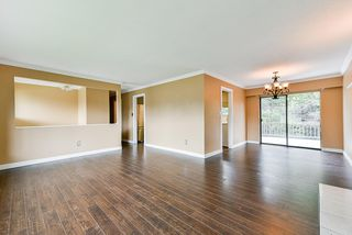 Photo 6: 22871 PURDEY Avenue in Maple Ridge: East Central House for sale : MLS®# R2471478