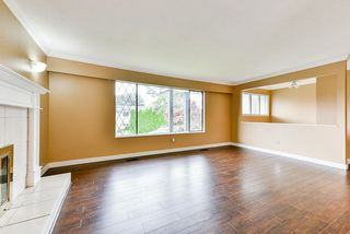 Photo 7: 22871 PURDEY Avenue in Maple Ridge: East Central House for sale : MLS®# R2471478