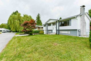 Photo 3: 22871 PURDEY Avenue in Maple Ridge: East Central House for sale : MLS®# R2471478