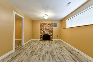 Photo 26: 22871 PURDEY Avenue in Maple Ridge: East Central House for sale : MLS®# R2471478