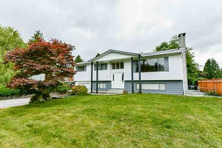 Photo 2: 22871 PURDEY Avenue in Maple Ridge: East Central House for sale : MLS®# R2471478