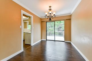 Photo 10: 22871 PURDEY Avenue in Maple Ridge: East Central House for sale : MLS®# R2471478