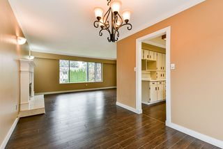 Photo 11: 22871 PURDEY Avenue in Maple Ridge: East Central House for sale : MLS®# R2471478