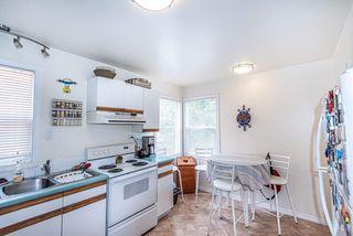 Photo 7: 11203 56 Street NW in Edmonton: Zone 09 House for sale : MLS®# E4205004