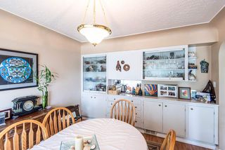 Photo 5: 11203 56 Street NW in Edmonton: Zone 09 House for sale : MLS®# E4205004
