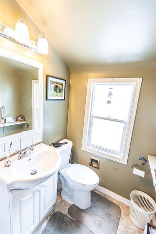 Photo 9: 11203 56 Street NW in Edmonton: Zone 09 House for sale : MLS®# E4205004