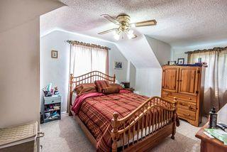 Photo 11: 11203 56 Street NW in Edmonton: Zone 09 House for sale : MLS®# E4205004