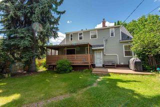 Photo 16: 11203 56 Street NW in Edmonton: Zone 09 House for sale : MLS®# E4205004