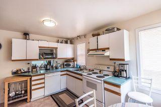 Photo 4: 11203 56 Street NW in Edmonton: Zone 09 House for sale : MLS®# E4205004