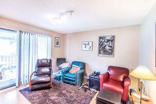 Photo 10: 11203 56 Street NW in Edmonton: Zone 09 House for sale : MLS®# E4205004