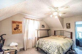 Photo 14: 11203 56 Street NW in Edmonton: Zone 09 House for sale : MLS®# E4205004