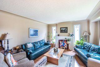 Photo 3: 11203 56 Street NW in Edmonton: Zone 09 House for sale : MLS®# E4205004