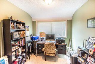 Photo 13: 11203 56 Street NW in Edmonton: Zone 09 House for sale : MLS®# E4205004