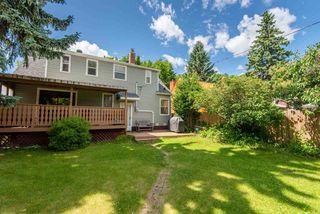 Photo 15: 11203 56 Street NW in Edmonton: Zone 09 House for sale : MLS®# E4205004