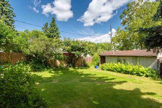 Photo 17: 11203 56 Street NW in Edmonton: Zone 09 House for sale : MLS®# E4205004